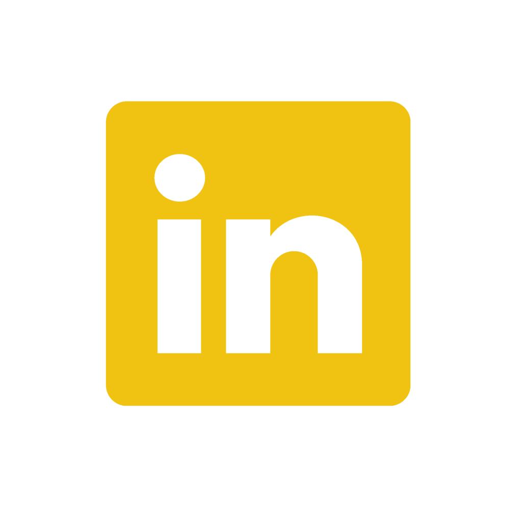 LinkedIn Gerco van 't Foort afas bi experts