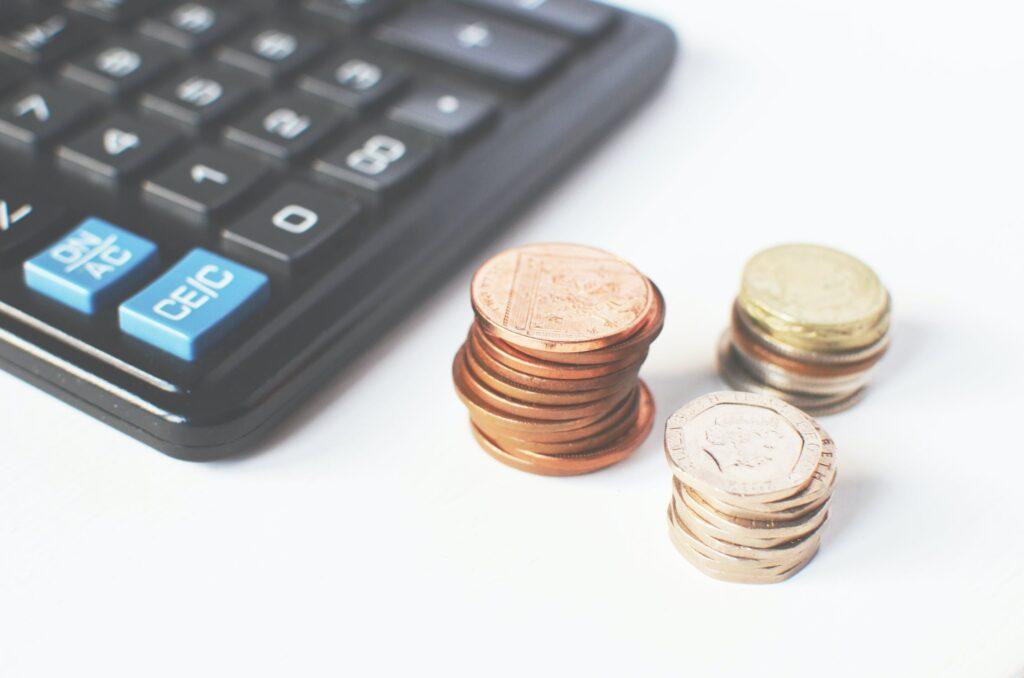 inzicht in betaaltermijnen met een debiteuren dashboard van DashboardPartners